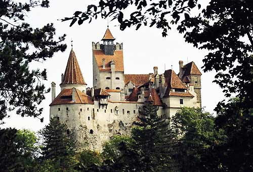 bran-castle